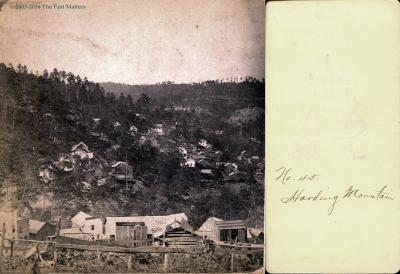 1871-1880