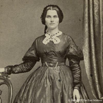 1861-1870